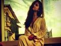 Selena Gomez Beautiful Photos