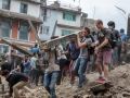 ANOTHER EARTHQUAKE IN NEPAL 7.jpg