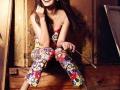 Anushka Sharma2.jpg