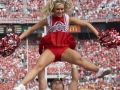 CHEERLEADER WARDROBE MALFUNCTIONS1