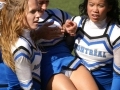 CHEERLEADER WARDROBE MALFUNCTIONS12