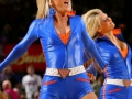 CHEERLEADER WARDROBE MALFUNCTIONS15