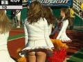 CHEERLEADER WARDROBE MALFUNCTIONS3