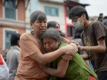 EARTHQUAKE IN NEPAL CROSS 4000 DEATH TOLL 11.jpg