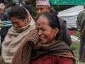 EARTHQUAKE IN NEPAL CROSS 4000 DEATH TOLL 12.jpg