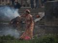EARTHQUAKE IN NEPAL CROSS 4000 DEATH TOLL 13.jpg