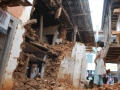 EARTHQUAKE IN NEPAL CROSS 4000 DEATH TOLL 14.jpg