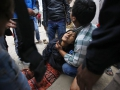 EARTHQUAKE IN NEPAL CROSS 4000 DEATH TOLL 15.jpg
