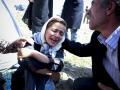 EARTHQUAKE IN NEPAL CROSS 4000 DEATH TOLL 16.jpg