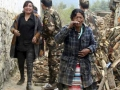 EARTHQUAKE IN NEPAL CROSS 4000 DEATH TOLL 18.jpg