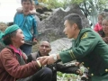 EARTHQUAKE IN NEPAL CROSS 4000 DEATH TOLL 20.jpg
