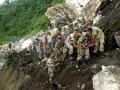EARTHQUAKE IN NEPAL CROSS 4000 DEATH TOLL 5.jpg