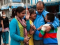 EARTHQUAKE IN NEPAL CROSS 4000 DEATH TOLL 9.jpg