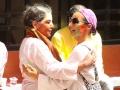 Bollywood 2015 Holi11.jpg