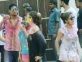 Bollywood 2015 Holi15.jpg