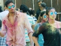Bollywood 2015 Holi16.jpg