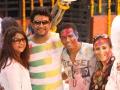 Bollywood 2015 Holi18.jpg