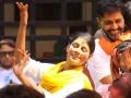 Bollywood 2015 Holi19.jpg