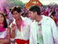 Bollywood 2015 Holi8.jpg