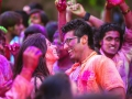 Bollywood 2015 Holi9.jpg