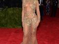 Hottest Dress at Met Gala 2015 12.jpg