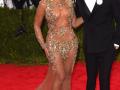Hottest Dress at Met Gala 2015 15.jpg