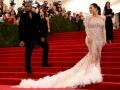 Hottest Dress at Met Gala 2015 4.jpg