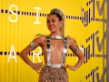 MILEY-CYRUS-RULE-MTV-VIDEO-MUSIC-AWARDS-PIC-003