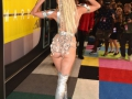 MILEY-CYRUS-RULE-MTV-VIDEO-MUSIC-AWARDS-PIC-005
