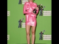MILEY-CYRUS-RULE-MTV-VIDEO-MUSIC-AWARDS-PIC-017