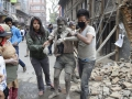 POWERFUL EARTHQUAKE IN NEPAL 1.JPG