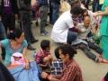 POWERFUL EARTHQUAKE IN NEPAL 4.jpg