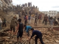 POWERFUL EARTHQUAKE IN NEPAL 5.jpg