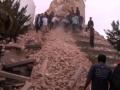 POWERFUL EARTHQUAKE IN NEPAL 6.jpg