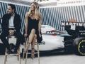 Felipe-Massa-and-Bar-Rafaeli-at-the-Martini-Terrazza-Ph-Cate-Underwood