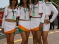f1-pit-girls-shared-photo-1130083195