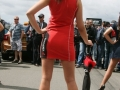 f1-pit-girls-shared-photo-france-790832356