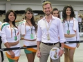 f1-pit-girls-shared-picture-1370574622