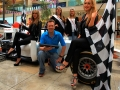 gallery-14-corporate-event-f1-simulator-hire-glamour-models