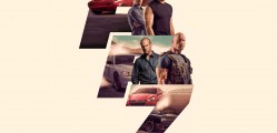 FURIOUS 7 MOVIE3