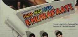 Hum Hai Teen Khurafaati1