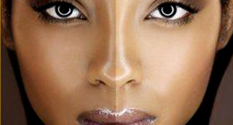 Improve Facial Complexion 1