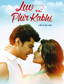 LUV....Phir Kabhie Bollywood movie