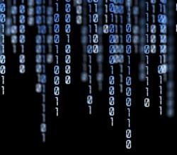 MAHRNDRA SINGH NIRANJAN COMPUTER FORENSIC EXPERT1
