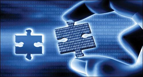 VIVEK KUMAR NIRANJAN COMPUTER FORENSIC EXPERT1