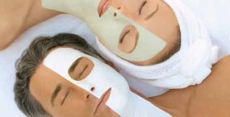 Winter Skin Care Tips 1