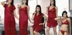 LUV....Phir Kabhie Bollywood Movie leaked uncensored 18+ Video
