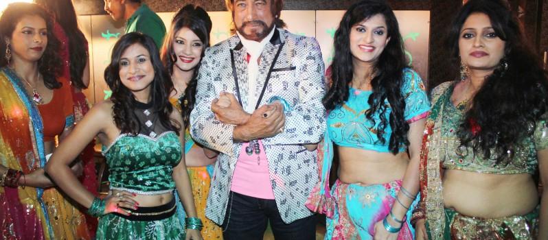 MUMBAI CAN DANCE SAALA BOLLYWOOD MOVIE3