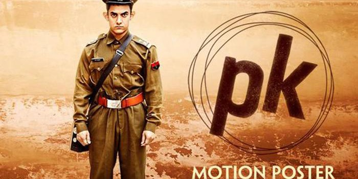 PK BOLLYWOOD MOVIE1