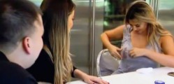 o-KARDASHIANS-BREAST-MILK-140126-facebook